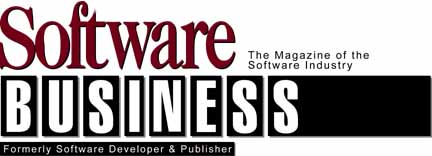 SoftwareBusiness