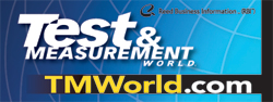 Test & Measurement World